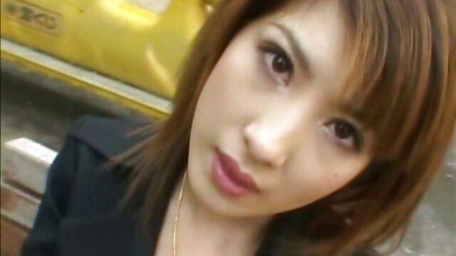 女の子ケーシーカルバート犯さ目隠し 女の子 の ため の エッチ な 無料 動画