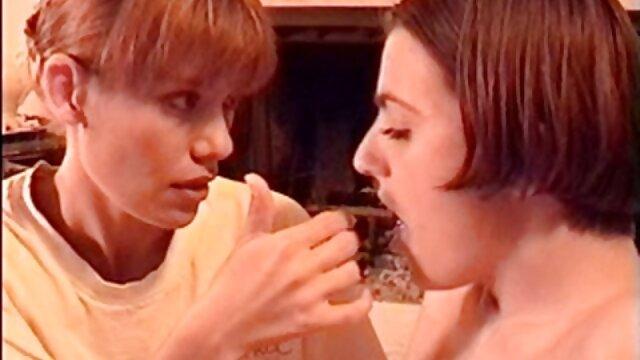 ダチねじ込みa白女の子とともに本当に エッチ な 女の子 の 動画