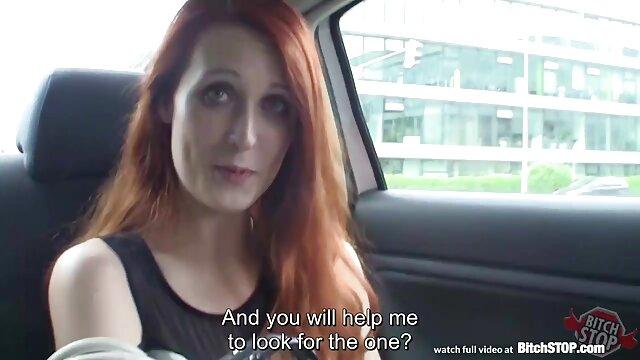 アジアの女の子と喜び吸コック エロ 女の子 動画